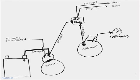 Miraculous One Wire Alternator Wiring Diagram Mopar Epub Pdf Wiring Cloud Hisonuggs Outletorg