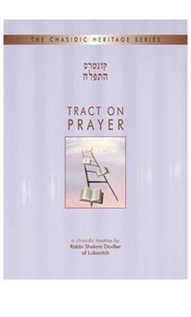 Oneness In Creation Chasidic Heritage Series English Edition