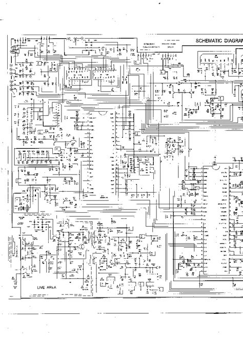 Opel Corsa D Wiring Diagrams (ePUB/PDF) Free on