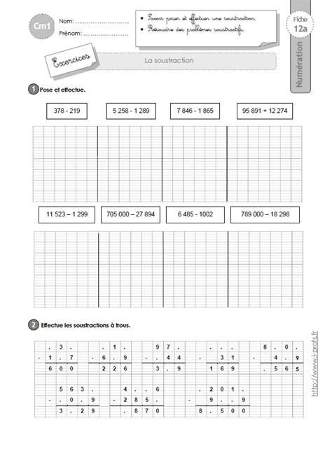 Operations Cm1 (ePUB/PDF)