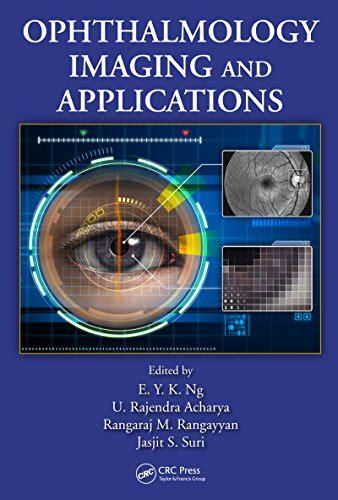 Fabulous Ophthalmological Imaging And Applications Suri Jasjit S Rangayyan Wiring Cloud Peadfoxcilixyz