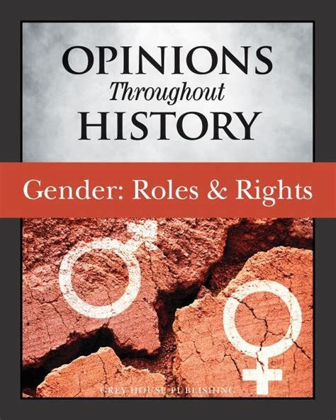 Opinions Throughout History Access Card Environmentalism