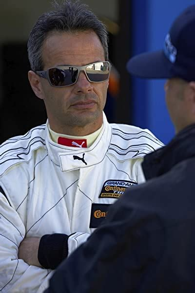 Optimum Drive The Road Map To Driving Greatness