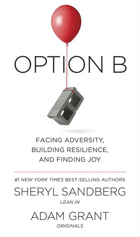 Option B (ePUB/PDF) Free