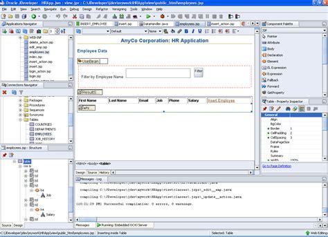 Oracle Database Programming Using Java And Web Services Mensah ...