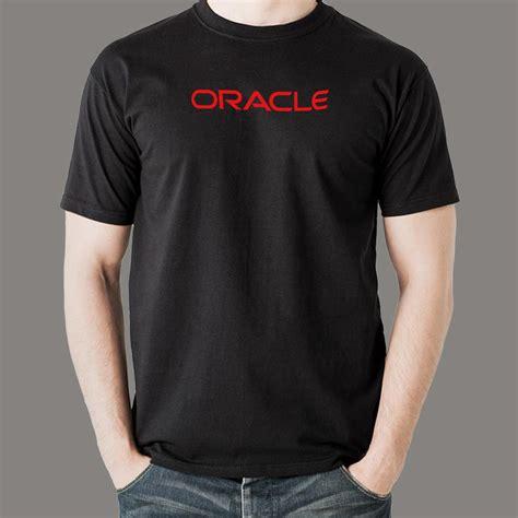 4234cf1f7 Oracle T (ePUB/PDF)