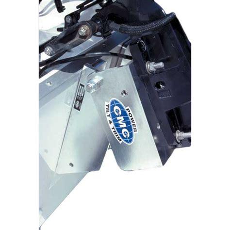 evinrude power tilt trim wiring diagram images outboard tilt and trim power tilt and trim cmc marine