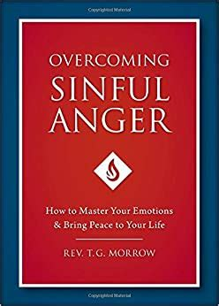 Magnificent Overcoming Sinful Anger Epub Pdf Wiring 101 Mecadwellnesstrialsorg