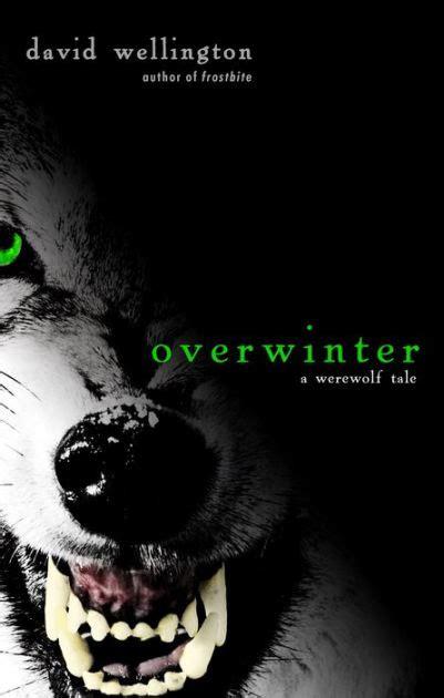 Overwinter Wellington David (ePUB/PDF)