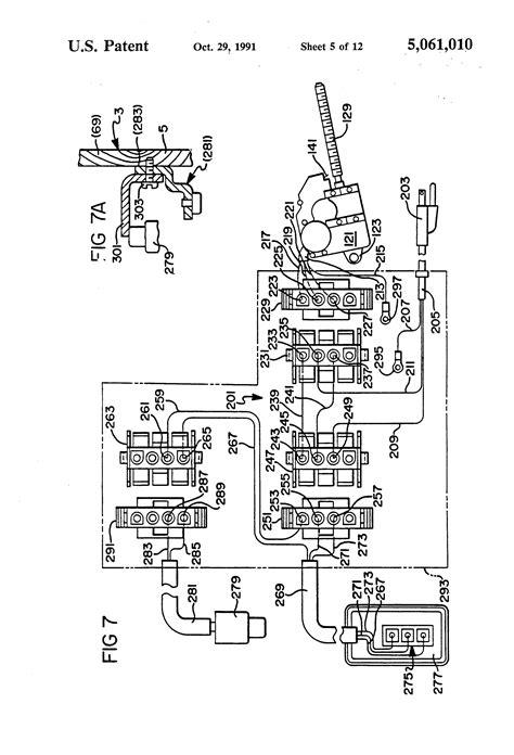 [DIAGRAM_38DE]  P210 Demag Hoist Wiring Diagram | Demag Wiring Diagram |  | pdfbook.ihunsw.edu.au