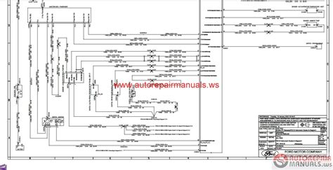 ford fiesta audio wiring diagram images ford fiesta mk radio pdf 2011 ford fiesta speaker wiring diagram