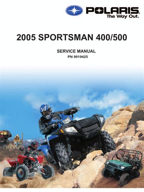 polaris outlaw wiring diagram images polaris sportsman 400 service manual pdf