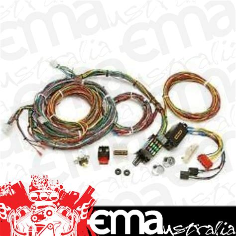 painless wiring harness 1993 mustang chassis epub pdf painless wiring harness 1993 mustang chassis