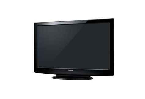 Panasonic Th P42x20z Th P42x20a Plasma Tv Service Manual (ePUB/PDF) Free