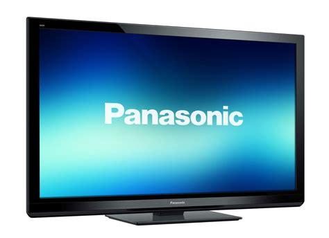 Panasonic Tx P42g30e P42g30j Service Manual And Repair Guide (ePUB ...