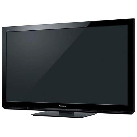 Panasonic Tx P42x50e Plasma Tv Service Manual (Free ePUB/PDF)