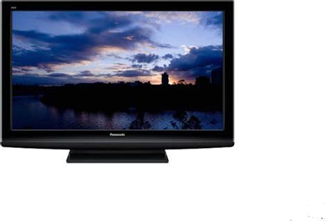 Panasonic Viera Tc P42u2 Service Manual Repair Guide (ePUB/PDF) Free