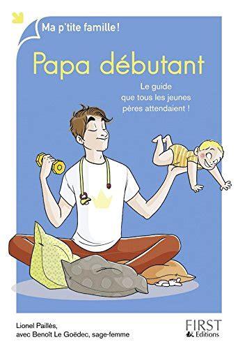 Awesome Papa Debutant 8E Epub Pdf Wiring 101 Mecadwellnesstrialsorg