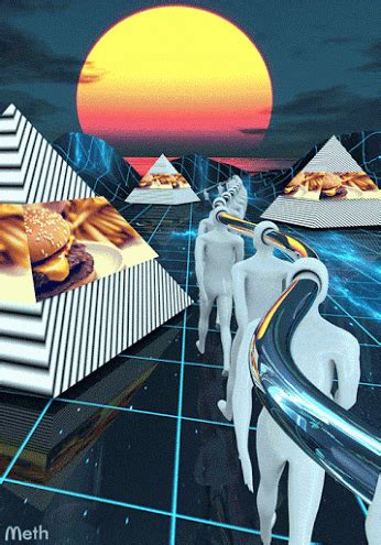Parallel Worlds Fact Or Fiction English Edition