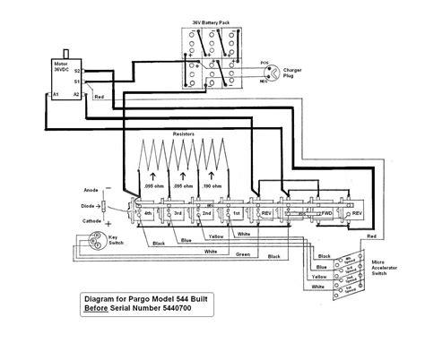 pargo wiring diagram