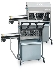 Payshield 9000 General Information Manual (Free ePUB/PDF) on