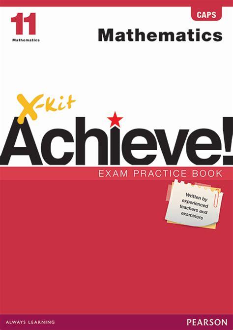 Pdf Grade11 Mathematics Sba 2013 Page 7 Of 46 Solution Manual ...