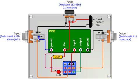 Awesome Pedal Wiring Diagram Epub Pdf Wiring 101 Breceaxxcnl