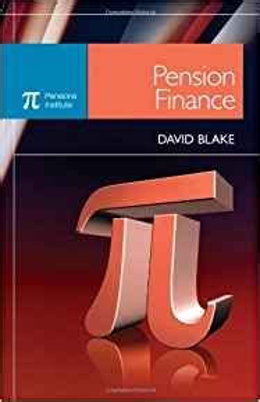 Pension Finance Blake David (ePUB/PDF) on omc outboard key switch, omc lanyard switch, omc key switch diagram, mercruiser throttle control diagram,