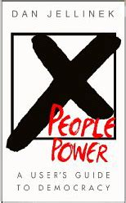 People Power Jellinek Dan (ePUB/PDF)