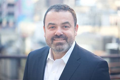 Perfect Dealership Surviving The Digital Disruption