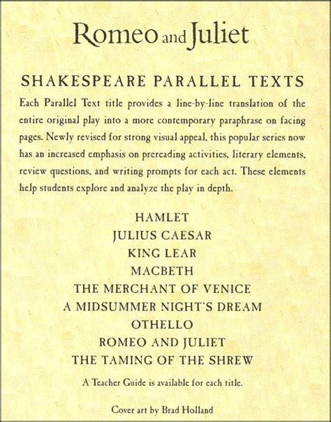 Magnificent Perfection Learning Romeo And Juliet Epub Pdf Wiring 101 Louspimsautoservicenl