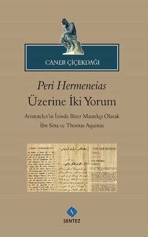 Peri Hermeneias Gruyter De (ePUB/PDF)