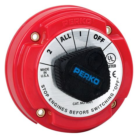 marine battery selector switch wiring diagram marine bep marine battery switch wiring diagram images on marine battery selector switch wiring diagram