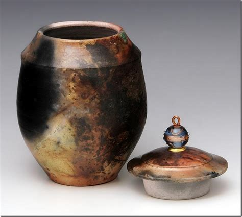 Pet Memorial Urns Pet Cremation Urns Urns for Dogs and