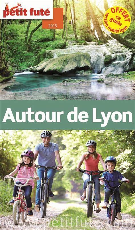 Incredible Petit Fute Autour De Lyon Epub Pdf Wiring Digital Resources Indicompassionincorg