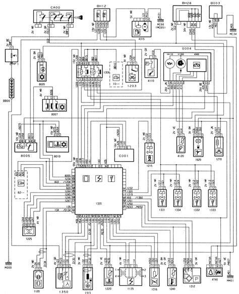 peugeot 306 wiring diagram central locking peugeot 306 wiring diagram central locking  peugeot 306 wiring diagram central locking