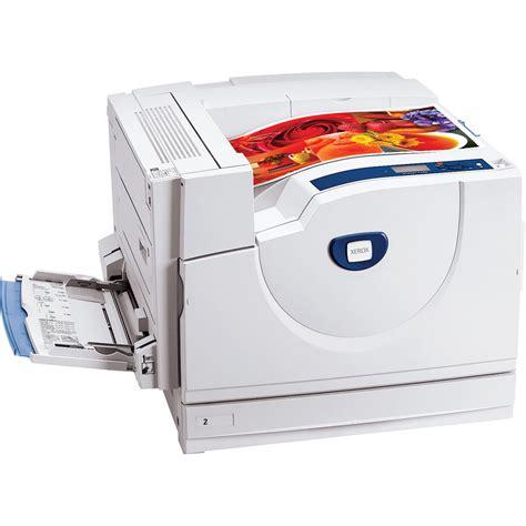Phaser 7760 Color Laser Printer Service Manual Parts List (ePUB/PDF)