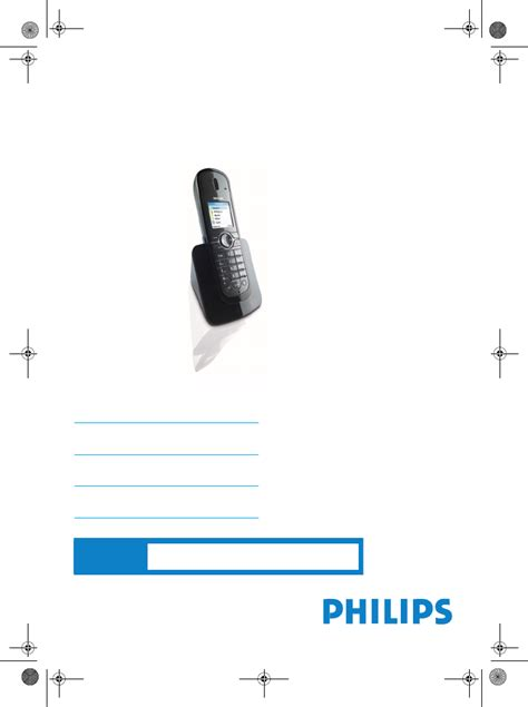 Download Philips Voip841 Manual Pdf From server2ramd cosvalley de