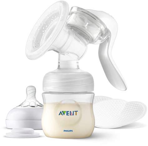 Philips Avent Manual Breast Pump Tutorial - link.files.pdf ...