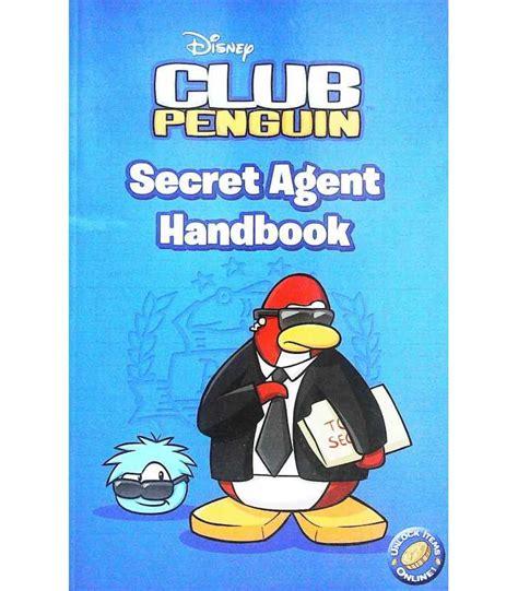 Phone Book Penguin Handbooks (ePUB/PDF) Free