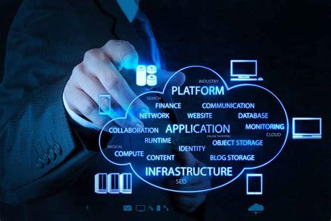 Photography Applications For Cloud Computing (ePUB/PDF)