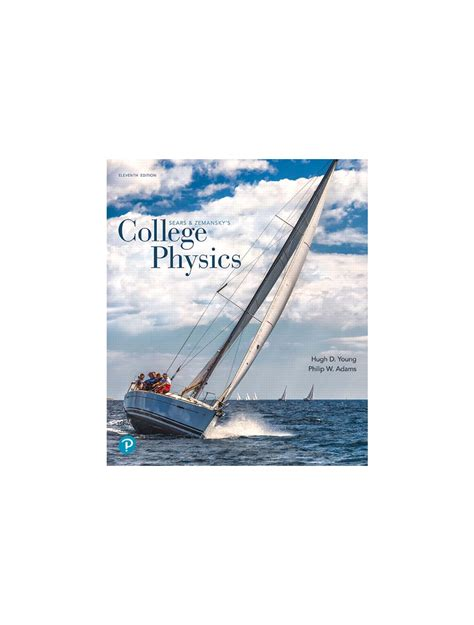 Physics Solution Manual By Young (ePUB/PDF) Free