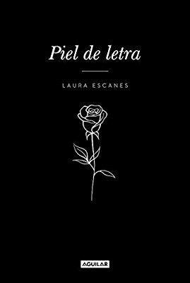13e7204b6ca5 Piel De Letra Tendencias (ePUB PDF)