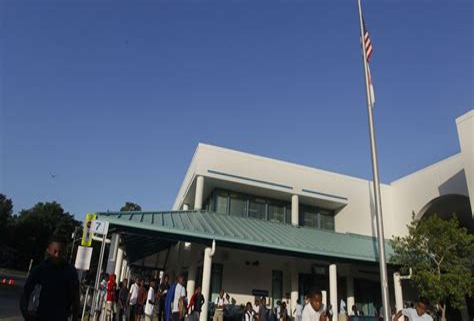 Pinellas School Grades 2014 (ePUB/PDF)