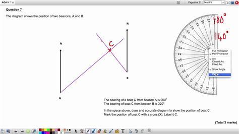 Pixl Aqa Papers Maths 2014 (ePUB/PDF)