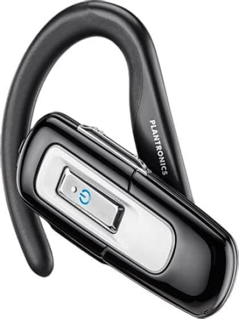 Plantronics 220 Bluetooth Manual ePUB/PDF