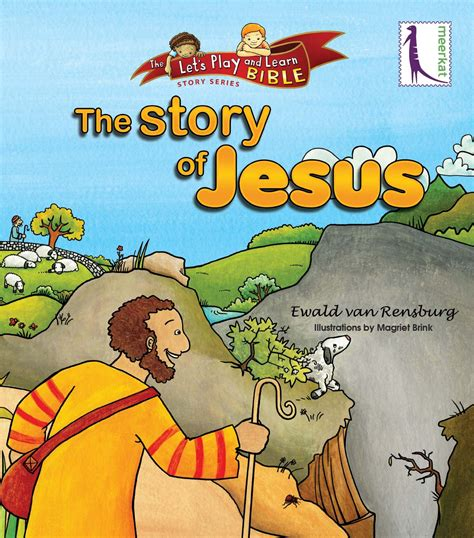 Play And Learn Bible Stories God Made Everything Wipe Clean