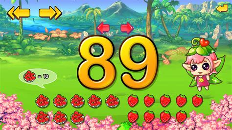 Play Fast Math a free online game on Kongregate