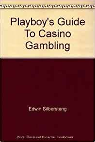 Playboys Guide To Casino Gambling Volume Four Baccarat