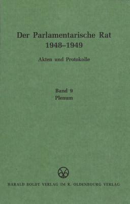 b6aa23d12 Plenum Werner Wolfram (ePUB/PDF)